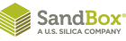 Sand Box Logistics, LLC